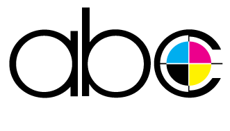 Abc printing los angeles offset printing thermography foil stamping blind embossing letterpress work die cutting and debossing all under the same roof reheart Images